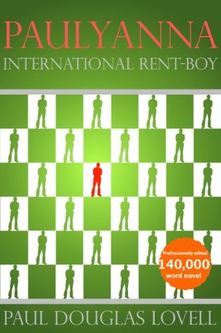 paulyanna-international-rent-boy