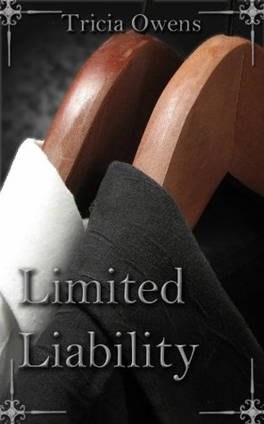 Limited Liability(Sin City 2)