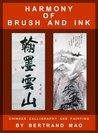 Harmony of Brush ...