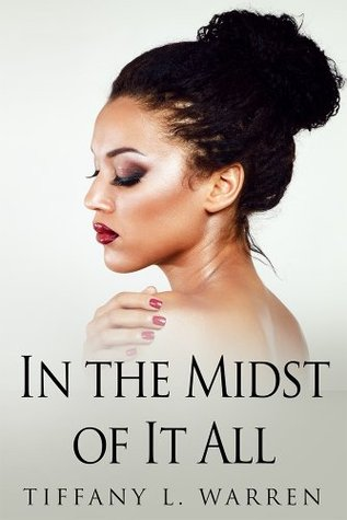 Image result for in the midst of it all book