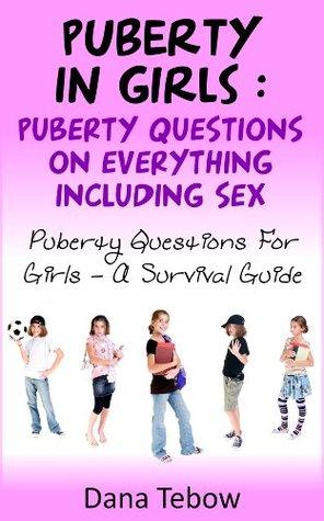 girls-sex-questions-sexy-girls-butt-grinding
