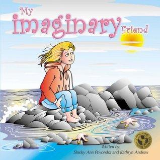 my-imaginary-friend