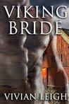 Viking Bride (Viking Plunder, #1-3)