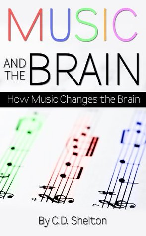 music and the brain Music lessons won't turn ordinary kids into geniuses but research is showing that studying an instrument can give your brain a lifelong boost.