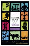 Mother Pious Lady