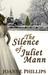 The Silence of Juliet Mann
