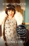 Dead Man's Chest (Miss Fisher's Murder Mysteries #18)