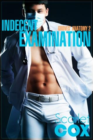 Indecent Examination