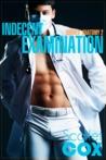 Indecent Examination (Groves' Anatomy, #2)
