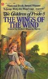 The Wings of the Wind