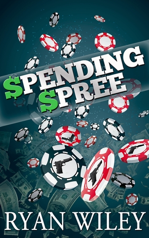 Spending Spree by Ryan Wiley