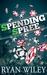 Spending Spree by Ryan Wiley