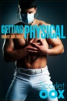 Getting Physical (Groves' Anatomy, #5)