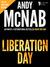 Liberation Day (Nick Stone, #5)