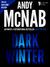 Dark Winter (Nick Stone #6)