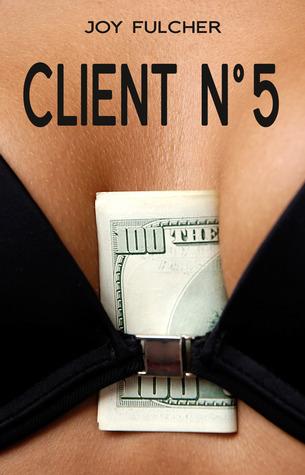 Client No. 5