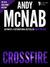 Crossfire: (Nick Stone Book...