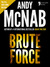 Brute Force (Nick Stone, #11)