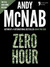 Zero Hour (Nick Stone, #13)