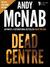 Dead Centre (Nick Stone #14)