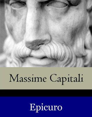 Massime Capitali