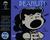 Peanuts Completo: 1953 a 1954 (Vol. 2)