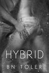 Hybrid (The Healer #2)