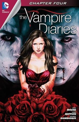 Diaries vampire download ebook