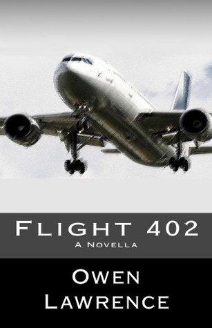Flight 402