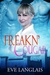 Freakn' Cougar (Freakn' Shifters, #6) by Eve Langlais