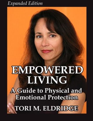 Image result for tori eldridge empowered living