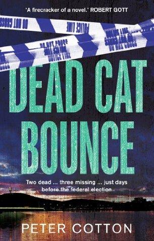 dead-cat-bounce
