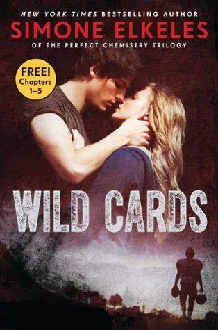 Wild Cards eSampler