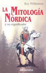 La mitología nórdica y su significado