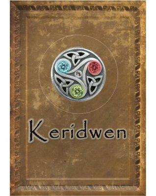 Keridwen