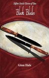 Black Blades by Ginn Hale