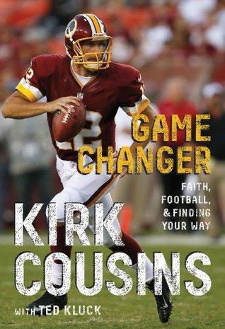 football reading books for kids