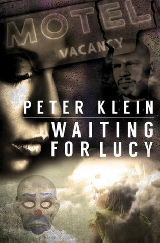 Waiting For Lucy