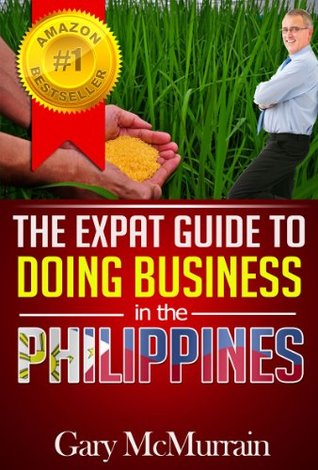 The Expat Guide to Doing Business in the Philippines