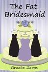 The Fat Bridesmaid