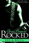 Rocked: Dex and Becca (Rocked #4-6)