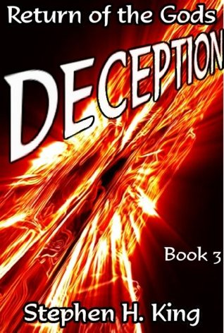 deception-return-of-the-gods