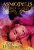 Asmodeus: Demon of Lust (Princes of Hell #1-4)