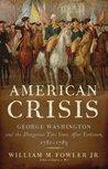 American Crisis: ...