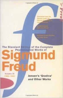 the-complete-psychological-works-of-sigmund-freud-9