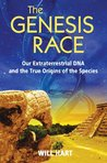 The Genesis Race:...