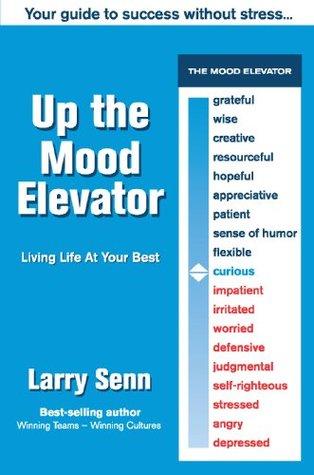 up-the-mood-elevator-your-guide-to-success-without-stress