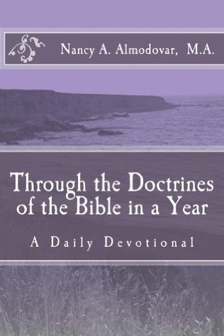 through-the-doctrines-of-the-bible-in-a-year-a-daily-devotional