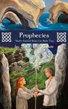 Prophecies ('Neath Ancient Ruins Lie)