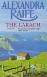 The Larach: West Coast Trilogy, Book 1